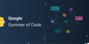 ownCloud Google Summer of Code 2018