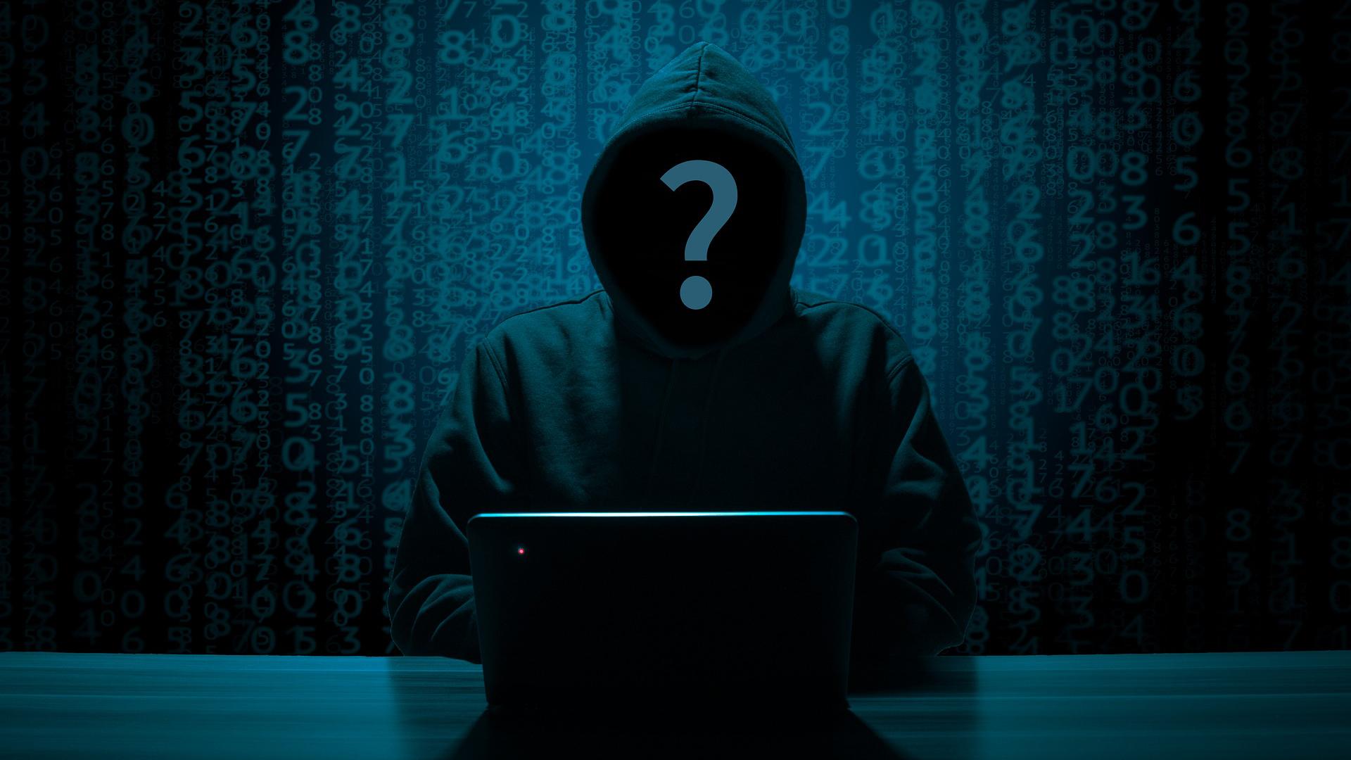 ownCloud Password Security
