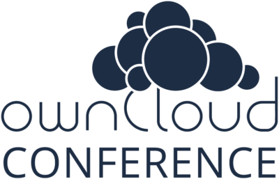 ownCloud Conference 2018