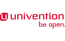 univention ownCloud sponsor