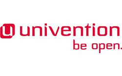 univention ownCloud sponsor