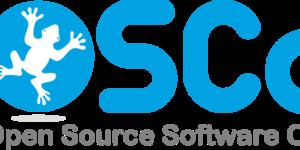 ownCloud-FrosCon
