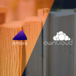 The ownCloud Docs are Migrating to Antora! (Pt. 1/2)