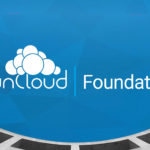 ownCloud Foundation Officially Launched