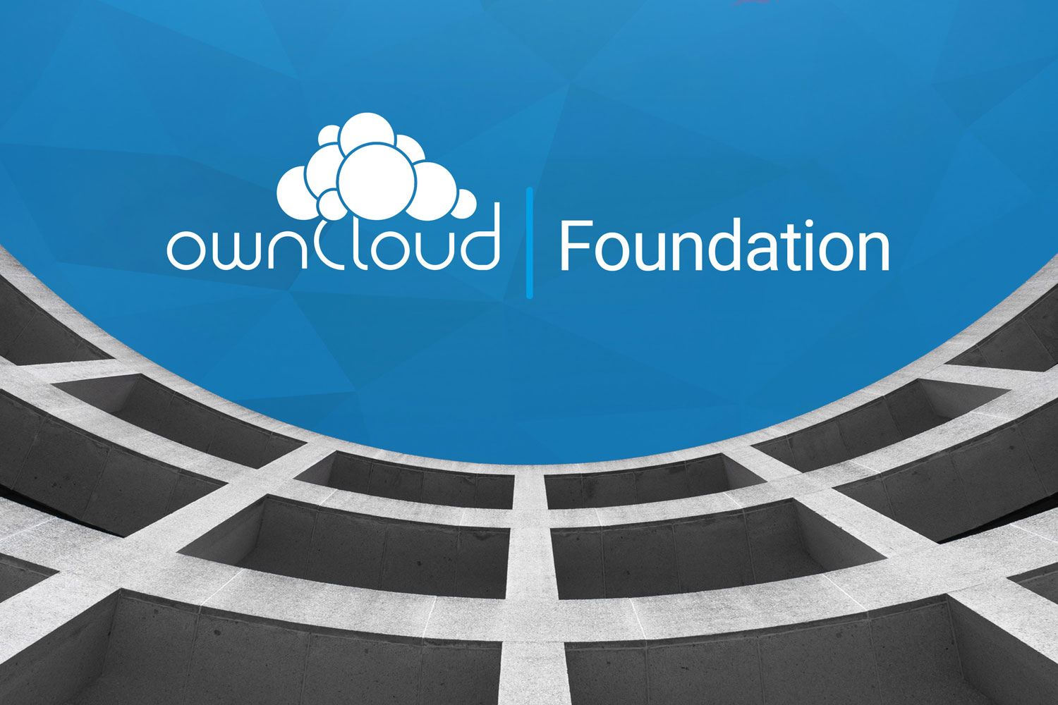 ownCloud Foundation