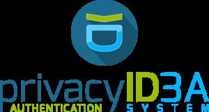 privacyIDEA by NetKnights