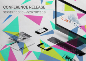 ownCloud-2018-conference-release