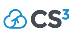 ownCloud event CS3 2019