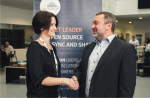 onlyoffice owncloud jörg galina collaboration sharing