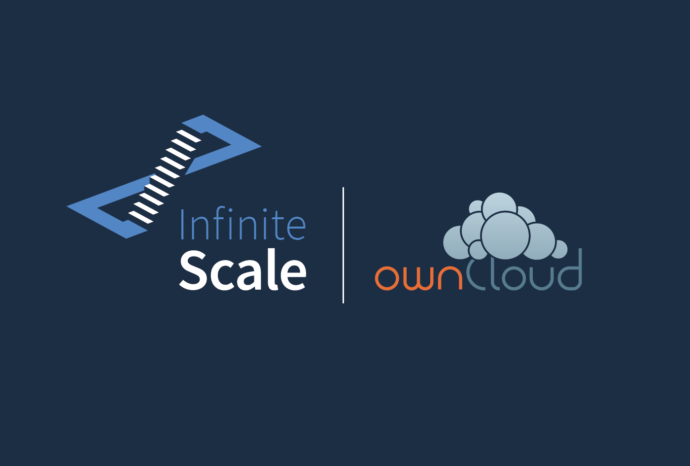 ownCloud Inf