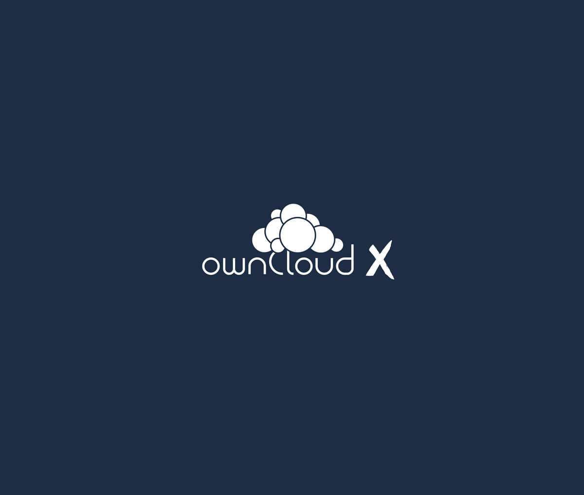 ownCloud Server 10.3 release
