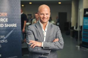 Tobias Gerlinger