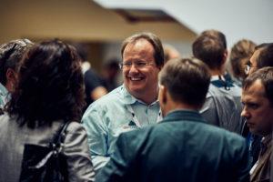 ownCloud Konferenz 2019