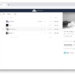 ownCloud Server 10.4 makes sharing even more granular