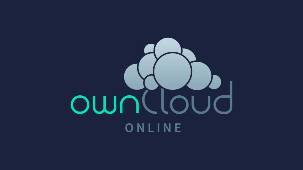 20200325 owncloud online banner2 1024x576 1