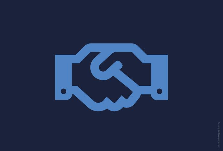 ownCloud gewinnt Compuwave als Vertriebspartner