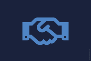 ownCloud distribution partnership Compuwave