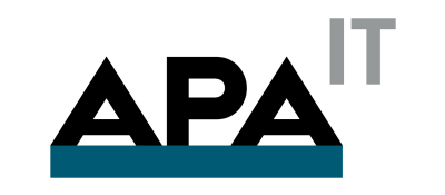 owncloud customer APA-IT