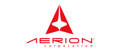 owncloud customer Aerion Corporation