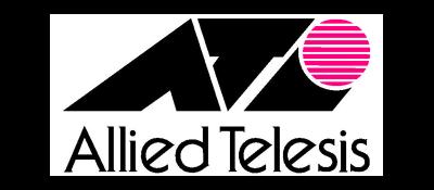 owncloud customer allied telesis
