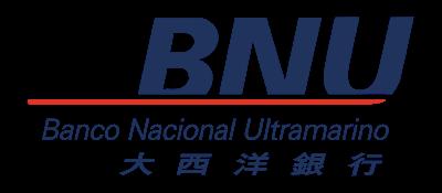 owncloud customer banco nacional ultramarino