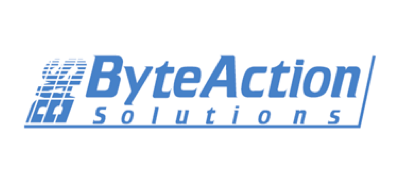 owncloud customer ByteAction Solutions