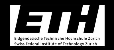ownCloud customer eidgenössische technische hochschule zürich