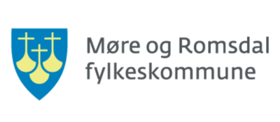owncloud customer Møre og Romsdal County Municipality