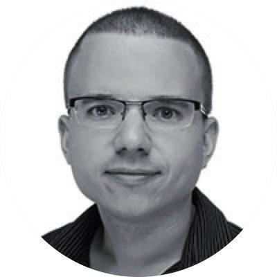 Markus Goetz