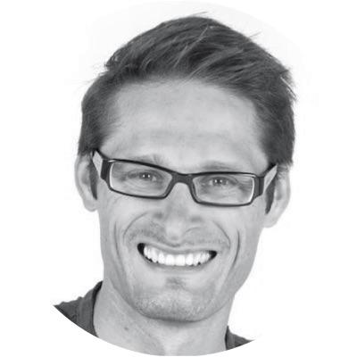 Matthias Hühne