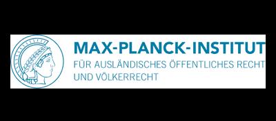 ownCloud customer Max-Planck-Institut