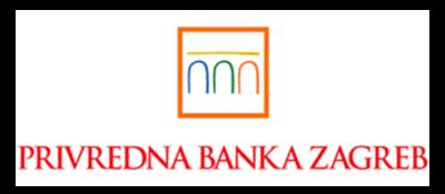 owncloud customer Privredna Banka Zagreb