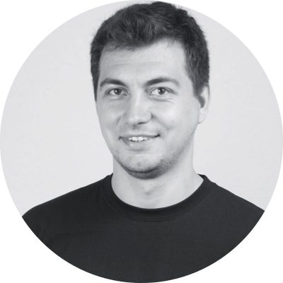 Piotr Mrówczyński