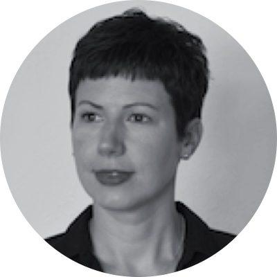 Simone Heckel