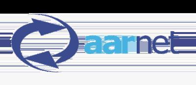 ownCloud customer AARNET
