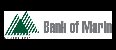 owncloud customer bank of marin