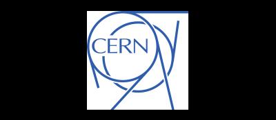 ownCloud customer CERN