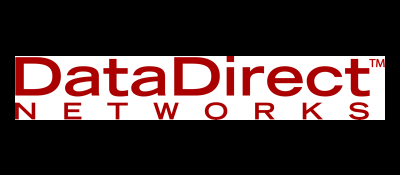owncloud customer data direct networks