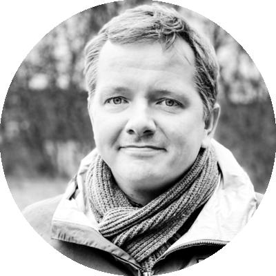 Dirk Stascheit