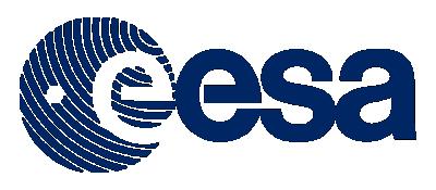 ownCloud customer European Space Agency