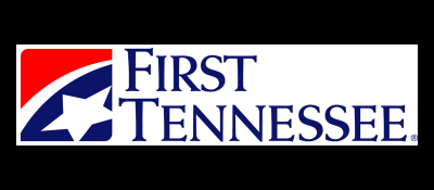 owncloud customer First Tennessee Bank