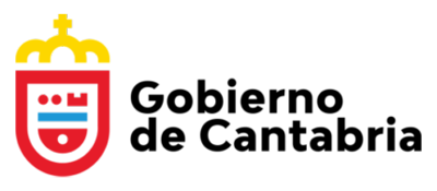 owncloud customer Government of Cantabria