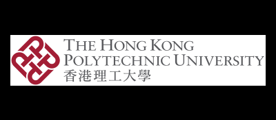 owncloud customer the hong kong polytechnic university