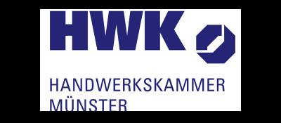 owncloud customer Handwerkskammer Muenster