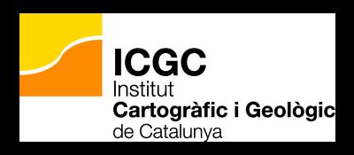 owncloud customer Institut Cartogràfic i Geològic de Catalunya