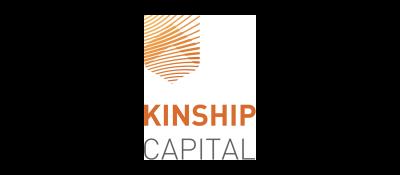 owncloud customer kinship capital