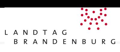 owncloud customer landtag brandenburg