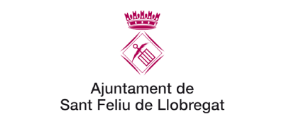 owncloud customer City Council Sant Feliu de Llobregat