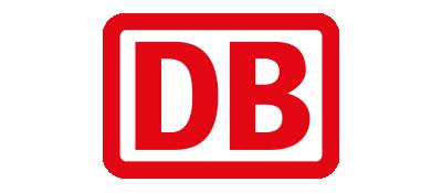 logo deutsche bahn 400x175 1