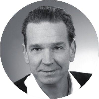 Scott Wolfsteller